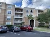 4816 Cayview Avenue - Photo 1