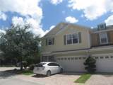 3522 Sanctuary Drive - Photo 1
