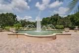 4240 Prima Lago Circle - Photo 26