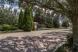 4240 Prima Lago Circle - Photo 27