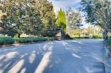 4240 Prima Lago Circle - Photo 9