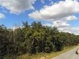 Lot 350 Apache Trail - Photo 5