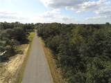 Lot 350 Apache Trail - Photo 6
