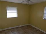2101 La Due Court - Photo 10
