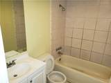 2101 La Due Court - Photo 9