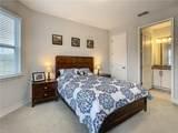 7658 Fairfax Drive - Photo 25