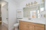 698 Golden Sunshine Circle - Photo 17