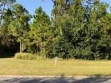 11518 Rambling Oak Boulevard - Photo 2