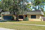 501 Spring Oak Boulevard - Photo 1
