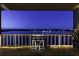 8749 The Esplanade - Photo 7