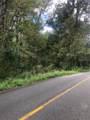 Happy Trail - Photo 1