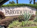 2941 Antique Oaks Circle - Photo 1