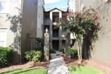 420 Summit Ridge Place - Photo 1