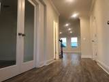31055 Jazz Leaf Place - Photo 12