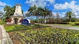 823 Winterside Drive - Photo 1