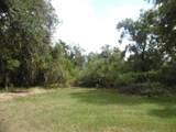 17436 Timberline Drive - Photo 13