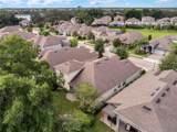 878 Sherbourne Circle - Photo 45