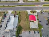 12324 Colonial Drive - Photo 4