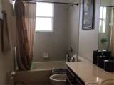 3934 Heathcote Drive - Photo 19