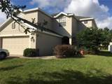 3934 Heathcote Drive - Photo 3