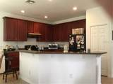 3934 Heathcote Drive - Photo 7