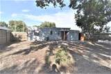 1419 N Pine Hills Road - Photo 11