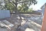 1419 N Pine Hills Road - Photo 15