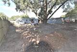 1419 N Pine Hills Road - Photo 16