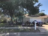 1227 Las Cruces Drive - Photo 1