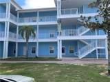 9110 Calypso Court - Photo 1