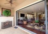 841 Desert Mountain Court - Photo 3