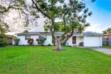 1408 Villa Marie Drive - Photo 1