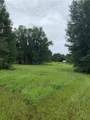 1850 & 1802 Cauley Road - Photo 3