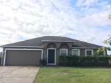 2657 Sweet Springs Street - Photo 1