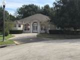 2112 Madison Ivy Circle - Photo 1