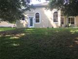 2112 Madison Ivy Circle - Photo 26