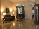 2112 Madison Ivy Circle - Photo 7