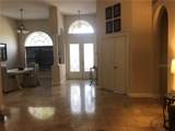 2112 Madison Ivy Circle - Photo 8