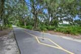 900 Kershaw Drive - Photo 38