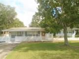 105 Oak Street - Photo 1