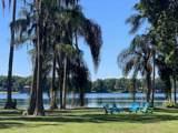 36409 Clear Lake Drive - Photo 1