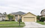5730 Magnolia Bloom Terrace - Photo 1