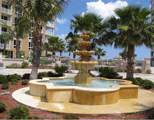 4160 Highway A1a - Photo 41