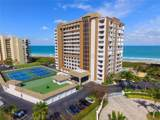 4160 Highway A1a - Photo 47
