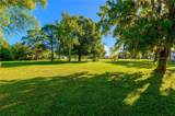 4875 Courtenay Parkway - Photo 2
