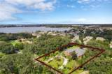 14025 Country Estate Drive - Photo 45