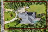 14025 Country Estate Drive - Photo 47
