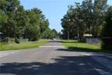 Ivy Fern Road - Photo 1