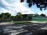 43 Westmoreland Drive - Photo 4