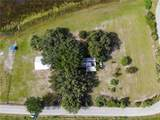 7500 Lake Lowery Road - Photo 11